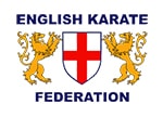 Fenland Shotokan Karate