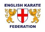Fenland Shotokan Karate