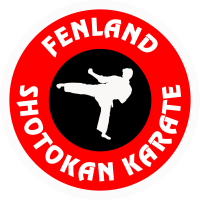 Fenland Shotokan Karate - Children And Adult Karate Wisbech, March And Downham Market, Fenland Shotokan Karate Club, Adult Shotokan Karate Lessons - March, Wisbech And Downham Market, Children's Shotokan Karate Lessons - March Wisbech & Downham Market, Contact Fenland Shotokan Karate Club And Learn More About Karate, Fenland Shotokan Karate Club Privacy Policy, Fenland Shotokan Karate Club Cookie Policy And How We Use Them, Meet The Instructors Of Fenland Shotokan Karate Club, Fenland Karate Club - Shotokan Karate Belts And Grades